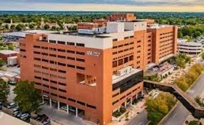Oklahoma City VA Medical Center