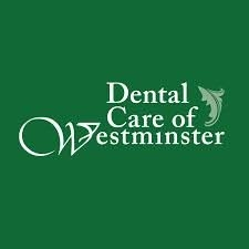 Dental Care of Westminster