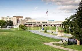 Asheville VA Medical Center