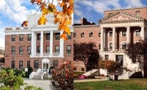 Montrose VA Medical Center