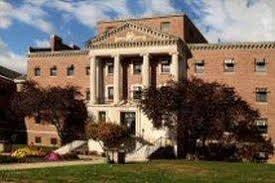 Castle Point VA Medical Center