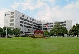 Augusta VA Medical Center