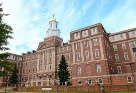 Newington VA Medical Center