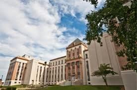 Marion VA Medical Center