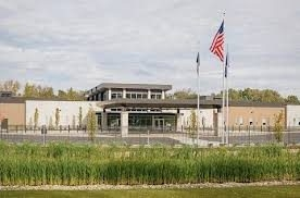St. Joseph County VA Health Care Center