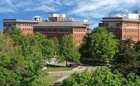 Dwight D. Eisenhower VA Medical Center