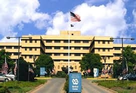 Colmery-O'Neil VA Medical Center