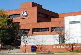 Cooper VA Medical Center