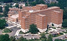 Robley Rex VA Medical Center