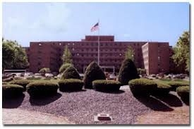Brockton VA Medical Center