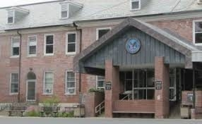 VA Central Western Massachusetts Healthcare System