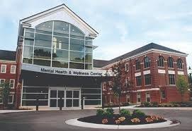 Battle Creek VA Medical Center