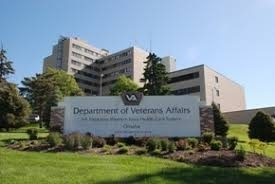 Omaha VA Medical Center