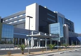 Southern Nevada VA Medical Center