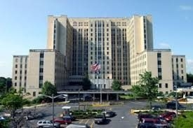 East Orange VA Medical Center