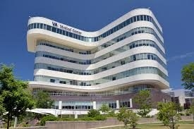 Cleveland VA Medical Center
