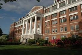 VA Roseburg Health Care System
