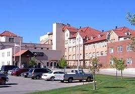 VA Black Hills Health Care System - Fort Meade Campus