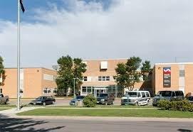 VA Black Hills Health Care System - Hot Springs Campus