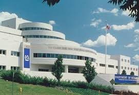 Nashville VA Medical Center
