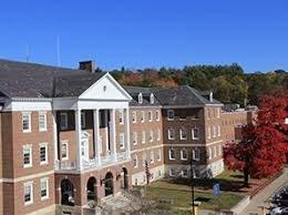 White River Junction VA Medical Center
