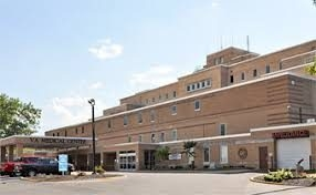 Beckley VA Medical Center