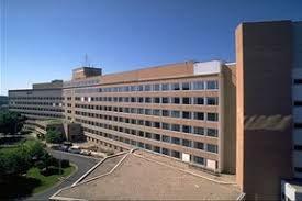 William S. Middleton VA Medical Center