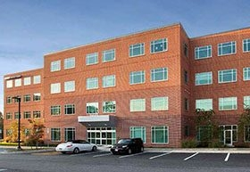 Baltimore County VA Outpatient Clinic